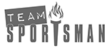 Team Sportsman logo