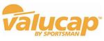 Valucap logo