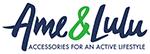 Ame & Lulu logo