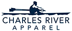 Charles River Apparel logo