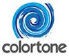 Colortone logo