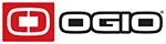 Ogio logo