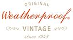 Weatherproof Vintage logo